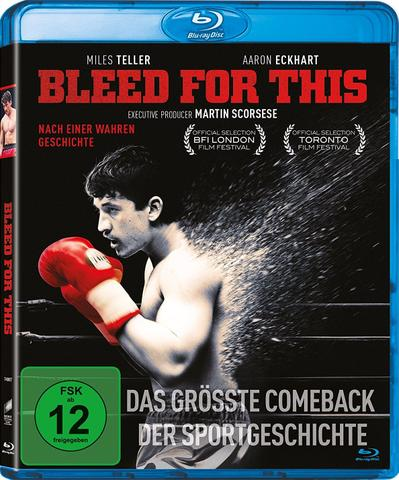 download Bleed.for.This.German.2016.AC3.BDRiP.x264-XF