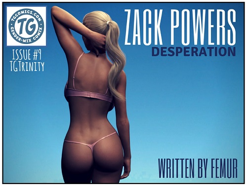 TGTrinity - Zack Powers 9