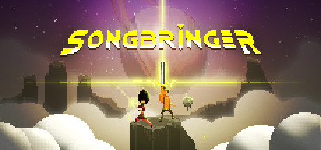 download Songbringer.MacOSX-RELOADED