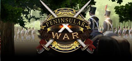 download Peninsular.War.Battles-RELOADED