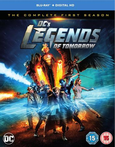 download DCS.Legends.of.Tomorrow.S01.MULTi.COMPLETE.BLURAY.UNTOUCHED-4SJ