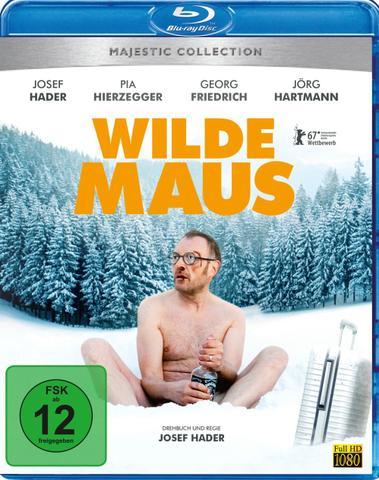 download Wilde.Maus.2017.German.DTS.720p.BluRay.x264-SHOWEHD