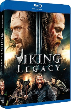 Viking Legacy (2016) .mkv BDRIP 576p AC3 ENG ITA SUBS
