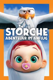 Stoerche.-.Baby.im.Anflug.2016.German.Dubbed.DL.2160p.UHD.BluRay.HDR.x265-NCPX