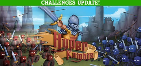 download Hyper.Knights.MULTI13-SiMPLEX