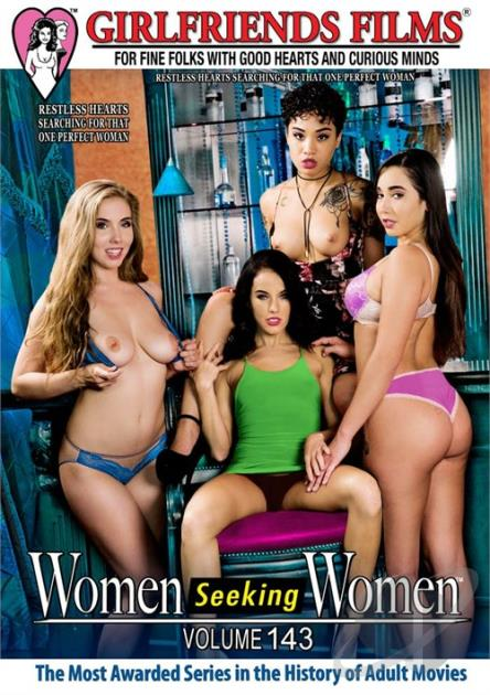 download Women.Seeking.Women.143.XXX.DVDRip.x264-UPPERCUT