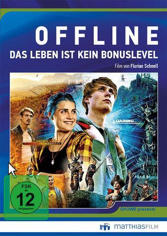 download Offline.Das.Leben.ist.kein.Bonuslevel.2016.German.AC3.WEBRiP.XviD-SHOWE