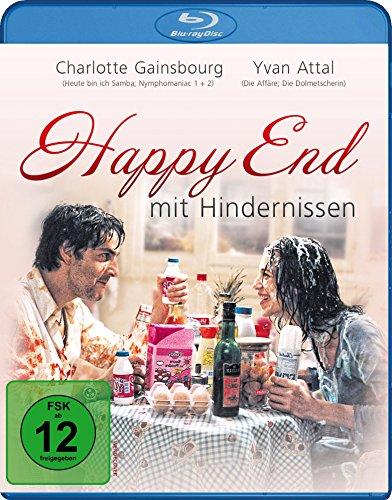 download Happy.End.mit.Hindernissen.2004.German.720p.BluRay.x264-SPiCY