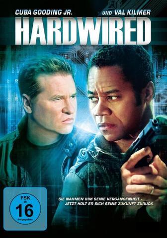 download Hardwired.2009.German.1080p.HDTV.x264-TiPToP