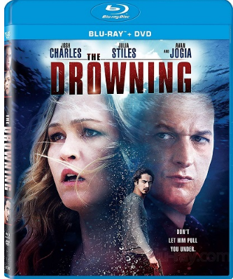 The Drowing (2016) .mkv FULL HD Bluray RIP 1080p DTS ENG AC3 ENG ITA SUBS-NETFLIX