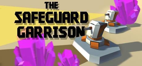 download The.Safeguard.Garrison-SiMPLEX