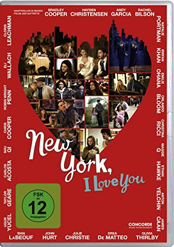 download New.York.I.Love.You.2008.German.1080p.HDTV.x264-NORETAiL