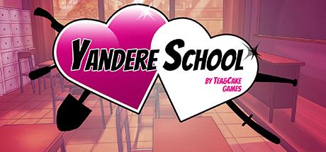 download Yandere.School-DARKSiDERS