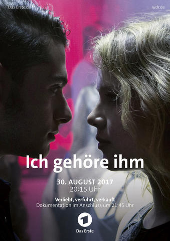 download Ich.gehoere.ihm.2017.German.720p.HDTV.x264-NORETAiL