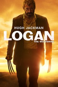 Logan.The.Wolverine.2017.German.Dubbed.DL.2160p.UHD.BluRay.HDR.x265-NCPX