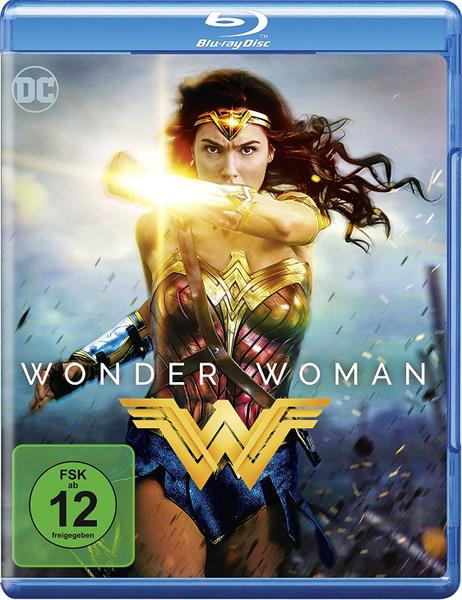download Wonder.Woman.2017.German.DTS.DL.720p.BluRay.x264-COiNCiDENCE