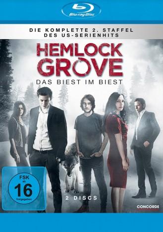 download Hemlock.Grove.S01.-.S03.Complete.German.DL.720p.BluRay.x264-Scene