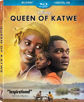 download Queen.of.Katwe.German.AC3.Dubbed.BDRip.x264-PsO