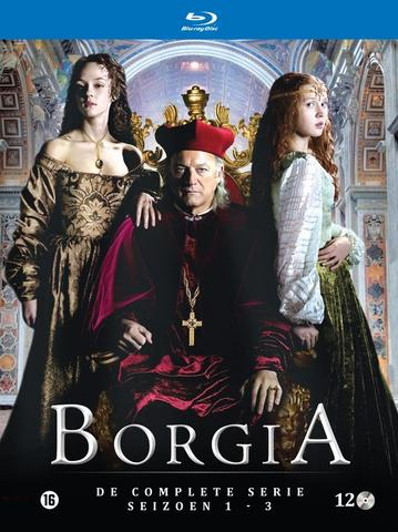 download Borgia.S01.-.S03.Complete.German.DL.720p.BluRay.x264-miXXed