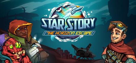 download Star.Story.The.Horizon.Escape-SKIDROW