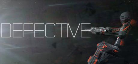 download Defective-PLAZA