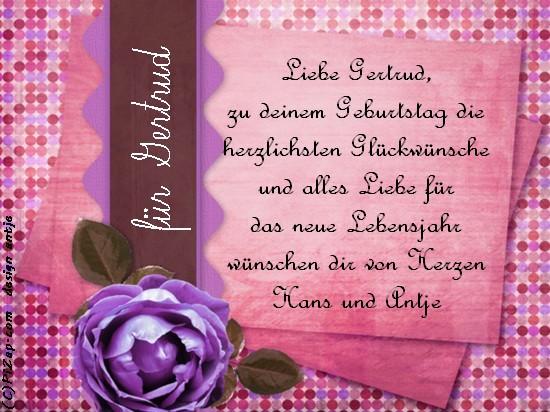 An den Beitrag angehängtes Bild: http://fs5.directupload.net/images/170906/nuzj5atn.jpg