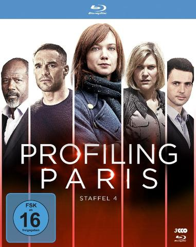 download Profiling.Paris.S01.-.S06.Complete.German.720p.BluRay.x264-Scene
