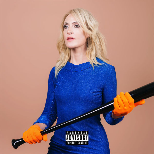 Emily Haines & the Soft Skeleton - Choir of the Mind (2017)