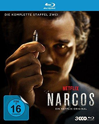 download Narcos.S01.-.S02.Complete.German.DL.1080p.BluRay.x264-Scene