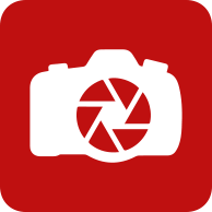download ACD.Systems.ACDSee.Photo.Studio.Professional.2018.v11.0.785.Incl.Keymaker-CORE
