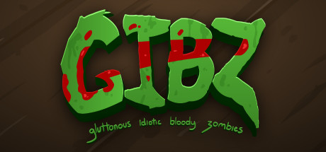download Gibz.RiP-DARKSiDERS