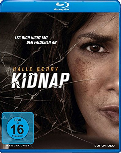 download Kidnap.German.2017.AC3.BDRiP.x264-XF