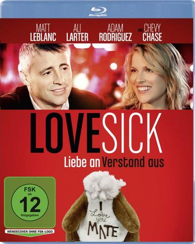 download Lovesick.Liebe.an.Verstand.aus.2014.German.AC3.BDRiP.XViD-SHOWE