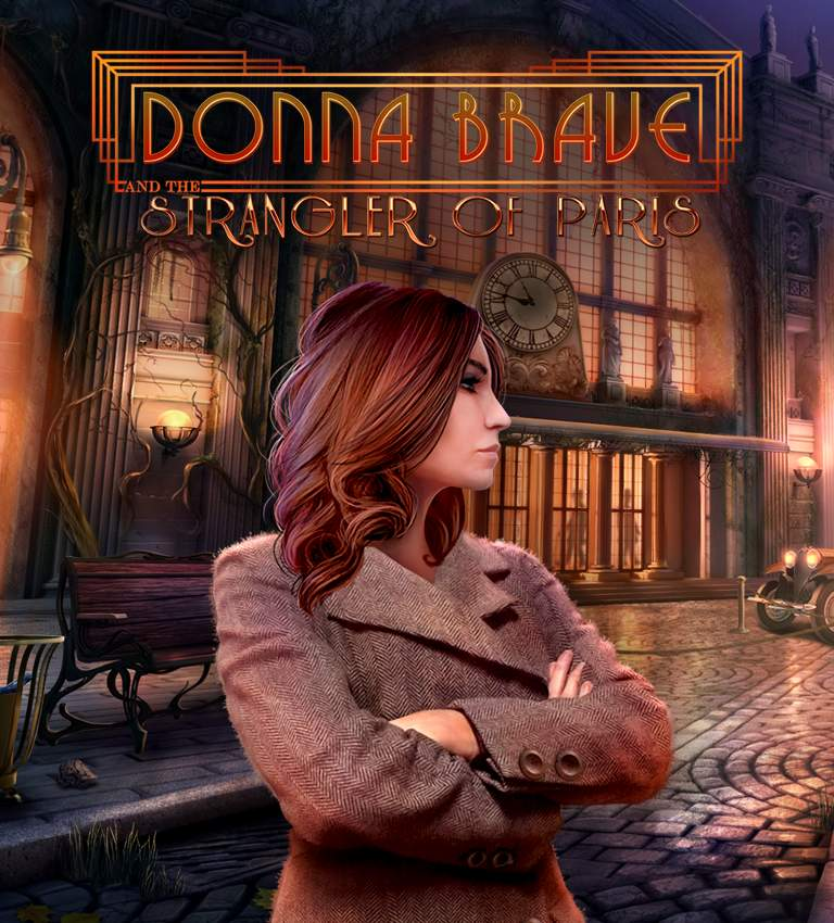 download Donna.Brave.And.the.Strangler.of.Paris.Collectors.Edition-ZEKE