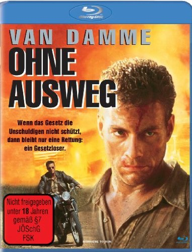 download Ohne.Ausweg.1993.German.DL.1080p.BluRay.AVC-COOLHD