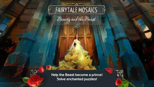 download Fairytale.Mosaics.Beauty.and.the.Beast.2-ZEKE