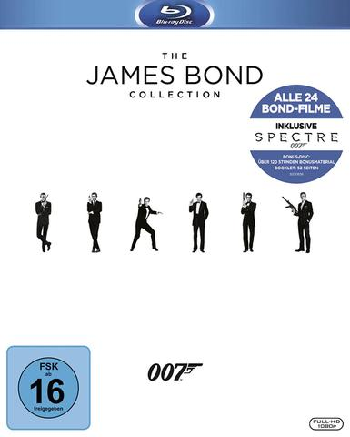 download James.Bond.007.Collection.1962.-.2016.German.DTS.DL.1080p.BluRay.x264-HDC