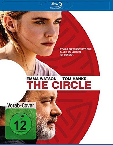 download The.Circle.2017.German.AC3.BDRiP.XviD-SHOWE