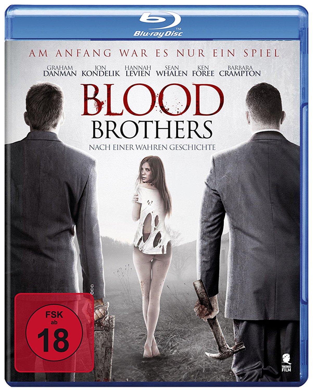 download Blood.Brothers.Ihr.blutiges.Meisterwerk.2015.German.720p.BluRay.x264-MOViEiT
