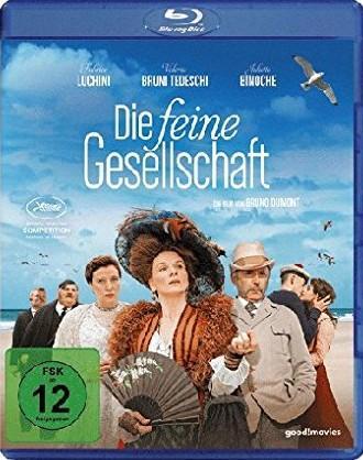 download Die.feine.Gesellschaft.2016.German.AC3.BDRiP.XviD-SHOWE