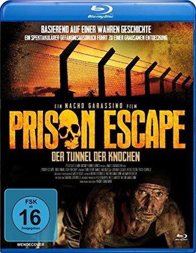Prison.Escape.Der.Tunnel.der.Knochen.2011.German.DL.1080p.BluRay.AVC-TVARCHiV