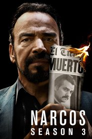 Narcos.S03.German.DD51.DL.2160p.NetflixUHD.x264-TVS
