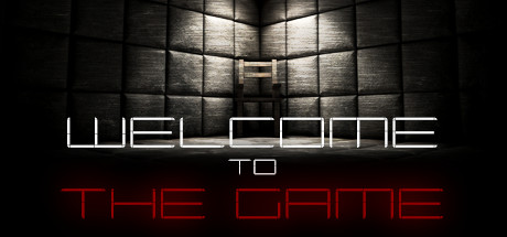 download Welcome.to.the.Game.v2.2-PLAZA