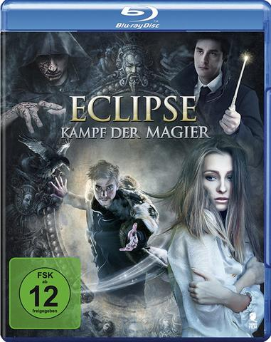 download Eclipse.Kampf.der.Magier.2016.German.AC3.BDRiP.XviD-SHOWE