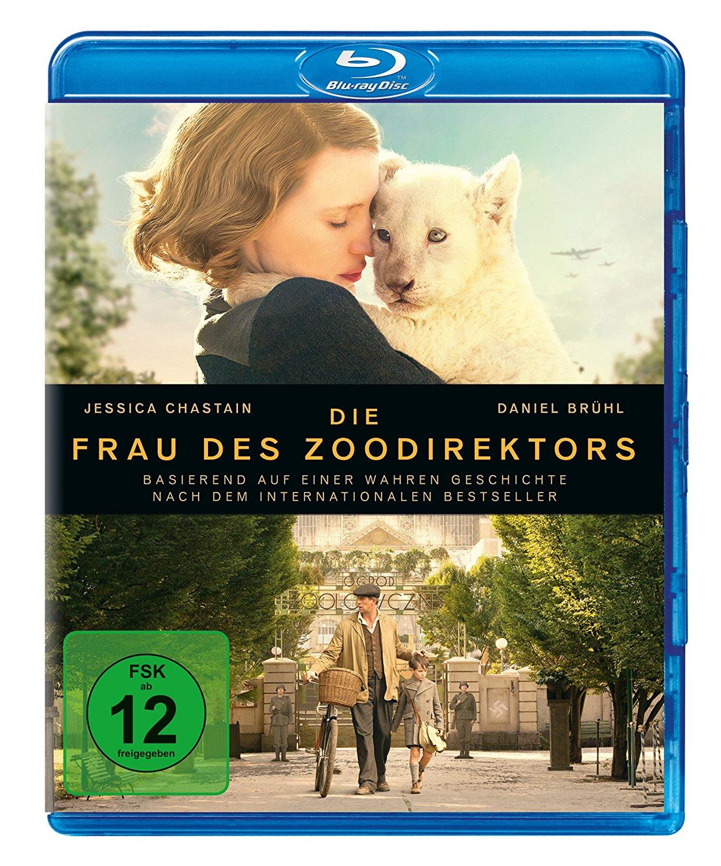 download Die.Frau.des.Zoodirektors.2017.German.DL.1080p.BluRay.x264-ENCOUNTERS