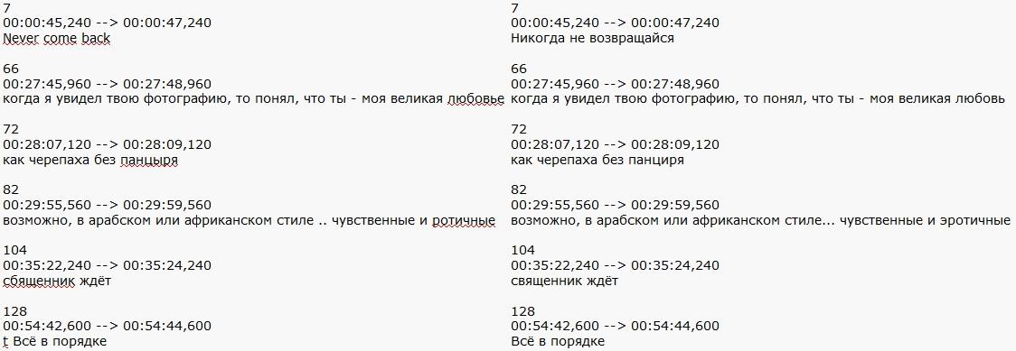 http://fs5.directupload.net/images/170909/u5mx3ijo.jpg