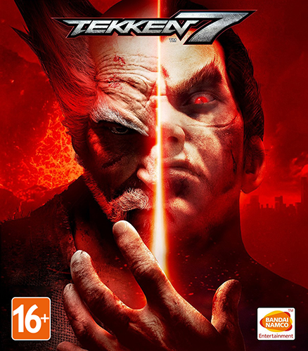 download Tekken.7-CPY