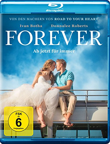 download Forever.ab.jetzt.fuer.immer.2016.German.AC3.BDRiP.XviD-SHOWE