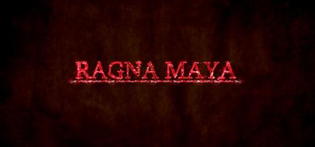 download Ragna.Maya-PLAZA