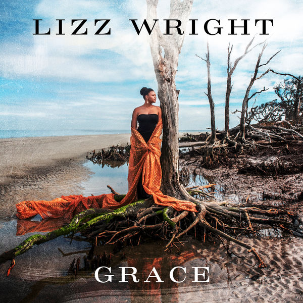 Lizz Wright - Grace (2017)